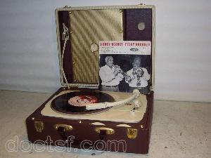 Lectrophone platine disque avec ampli philips ng 2471 avec sch ma - Ampli pour tourne disque ...